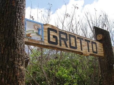 grotto_saipan