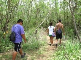 hike_forbidden_island_saipan0