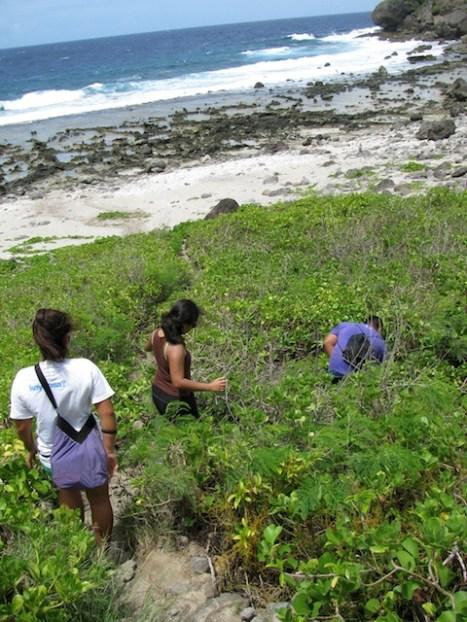 hike_forbidden_island_saipan3