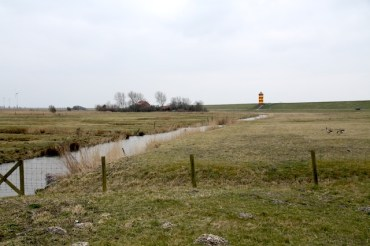 pilsum-lighthouse-east-frisia-germany3
