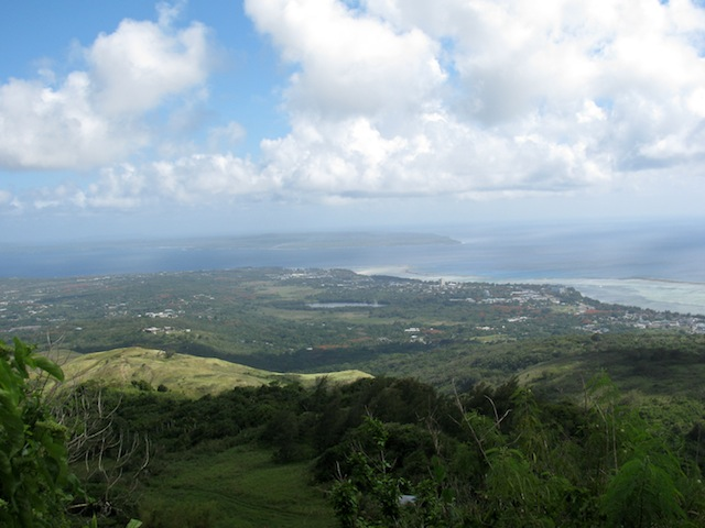 saipan_views2