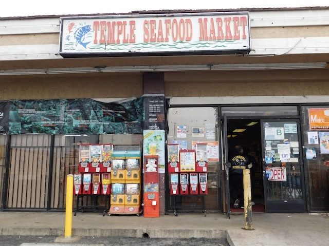 historic-filipinotown-los-angeles-jeepney-tour-temple-seafood-market10