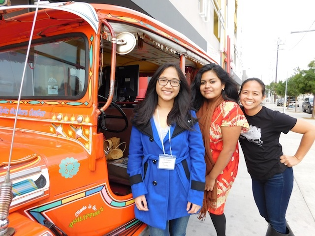 historic-filipinotown-los-angeles-jeepney-tour-tribal-cafe18