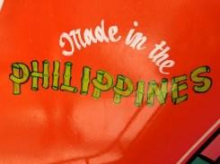 historic-filipinotown-los-angeles-jeepney-tour3