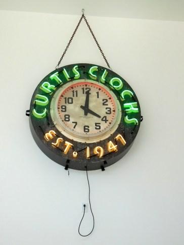 museum-neon-art-glendale-california6