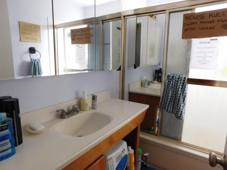 OMG Hostel, Santa Ana, Orange County
