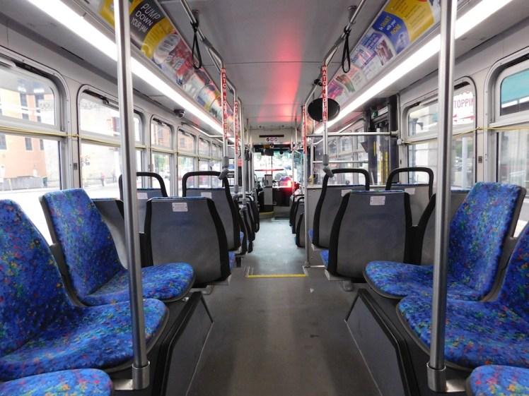 16-minneapolis-saint-paul-twin-cities-transportation