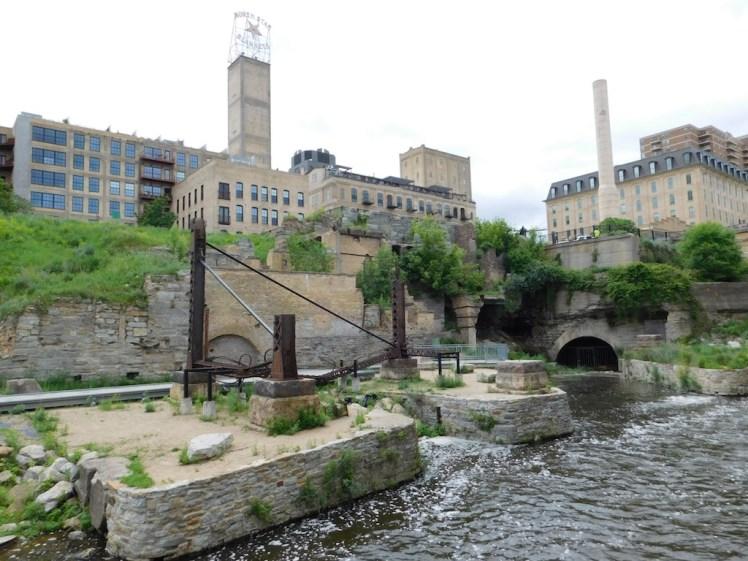 21-minneapolis-saint-paul-twin-cities-mills-ruins-park