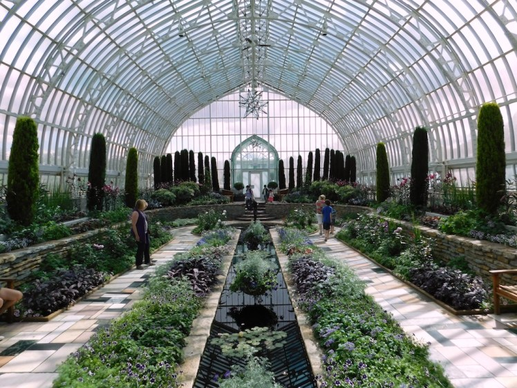22-minneapolis-saint-paul-twin-cities-como-park-zoo-conservatory