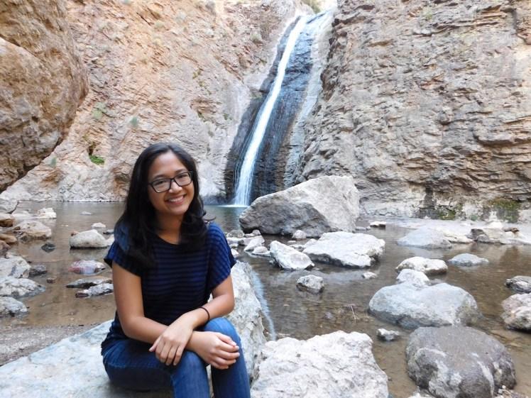 12-visit-boise-idaho-jump-creek-falls-marsing