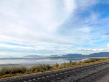 13-visit-boise-idaho-great-salt-lake-utah