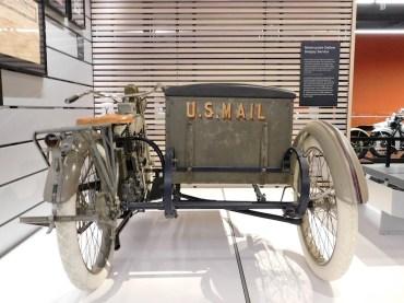 15-harley-davidson-museum-milwaukee-wisconsin