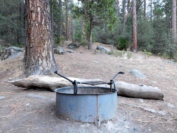 10-wawona-campground-yosemite