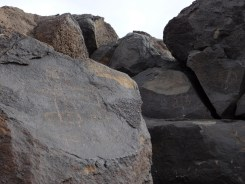 18-petroglyph-national-monument-boca-negra-canyon