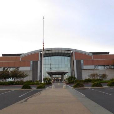 Seattle Grace Mercy West Hospital Grey's Anatomy