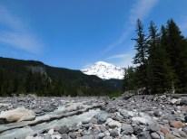 1-mount-rainier-national-park