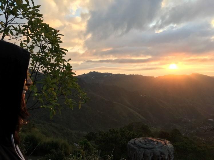 Mines View Park, Baguio, Philippines