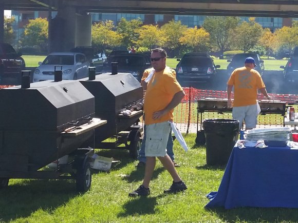 Event-Catering-Grilling