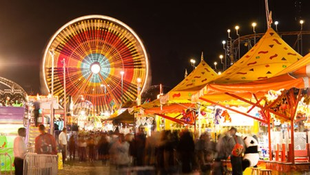 festival-and-fair-planning