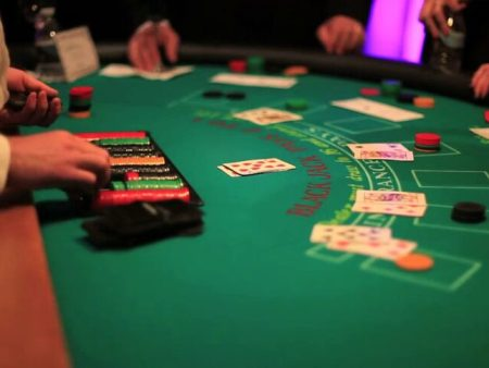 blackjack-casino-table-rentals