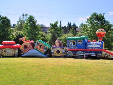 circus-train-bounce-house