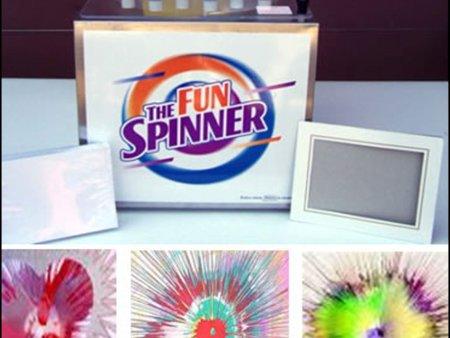 spin-art-machine-spin-art-cards