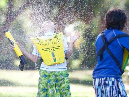 super-soaker-water-gun-party