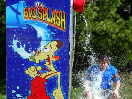 big-splash-dunk-tank-rental