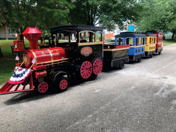 bellatori-train-rentals