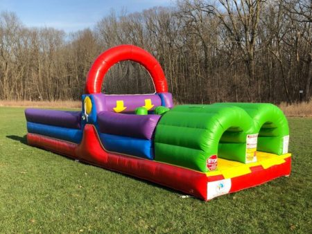 wacky-inflatable-obstacle-course
