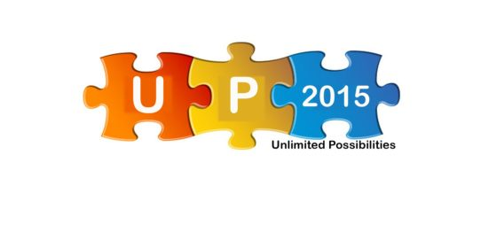 UP Logo - final