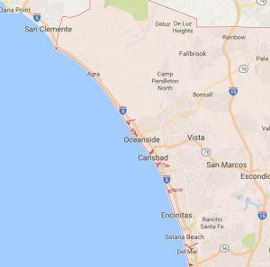 Farm Table Rentals North County San Diego