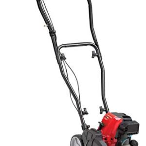Craftsman 29cc 4-Cycle Gas Powered Grass Lawn Edger Craftsman E405 29cc 4-Cycle Gas Powered Grass Lawn Edger.