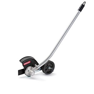 Oregon Cordless Multi-Attachment Edger Attachment
