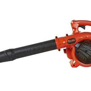 Tanaka 23.9cc 2-Cycle Gas Powered 170 MPH Handheld Leaf Blower