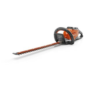 Husqvarna Cordless Battery Hedge Trimmer