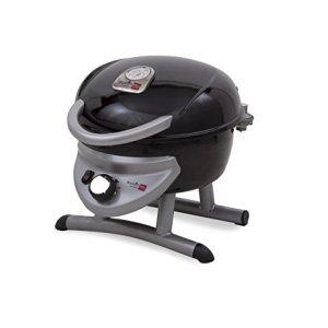 Char-Broil TRU Infrared Patio Bistro 180 Portable Gas Grill
