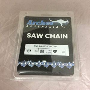 """Archer 32"""" Ripping Chainsaw Chain Replaces"""