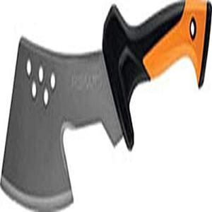 Fiskars 385081-1001 Clearing Tools Hatchet, White