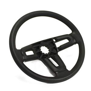 Craftsman Lawn Tractor Steering Wheel