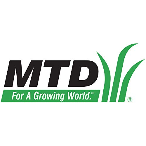 MTD Lawn Tractor Bagger Attachment Chute Strap Genuine Original Equipment MTD 923-0383 Lawn Tractor Bagger Attachment Chute Strap Genuine Original Equipment Manufacturer (OEM) Part.