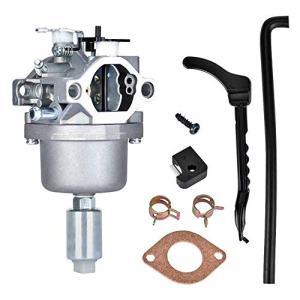 Replacement Carburetor Carb for Craftsman Lawn Mower Engine LT1000 LT2000 DLS3500 16HP 18HP 20HP Engine Parts