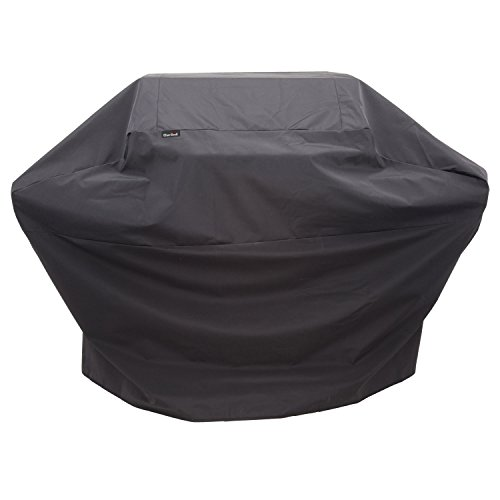 Char Broil Performance Grill Cover, 3-4 Burner: Large