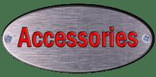 accessories logo