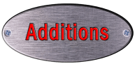 additions logo