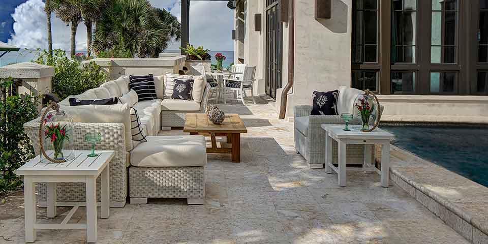 summer classics club woven backyard