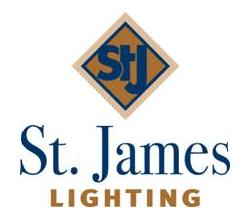 St.-James-Logo