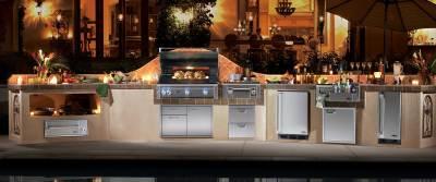 kitchen-lynx-slide-3