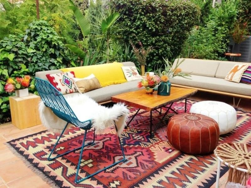 All What You Should Know Before Building a Patio, a Gazebo or a Pergola in your Backyard 2