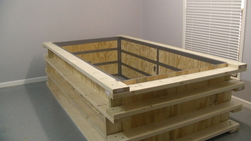 Build Your Own Fish Pond